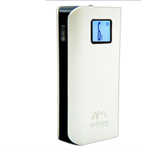 P-550 Power Bank