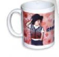 Mug Printing Services 02