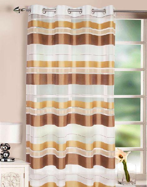 Door Curtain 01
