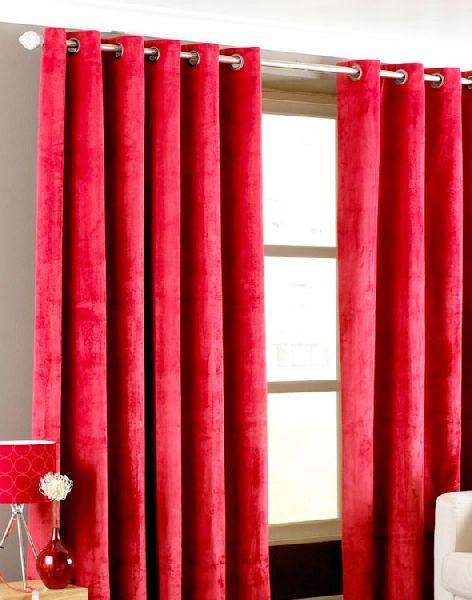 Door Curtain 02