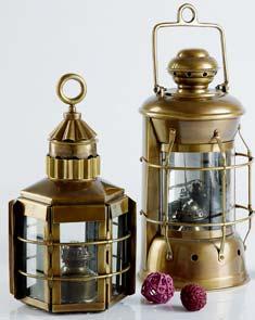 Handicraft Lanterns