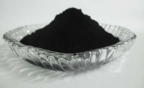 Activated Carbon  01