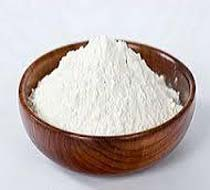 Magnesium Carbonate 02