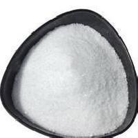 Magnesium Chloride 03