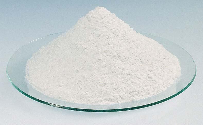 Magnesium Oxide 03