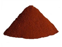 Micaceous Iron Oxide 02