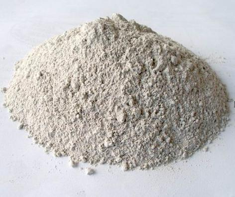 Minerals 06