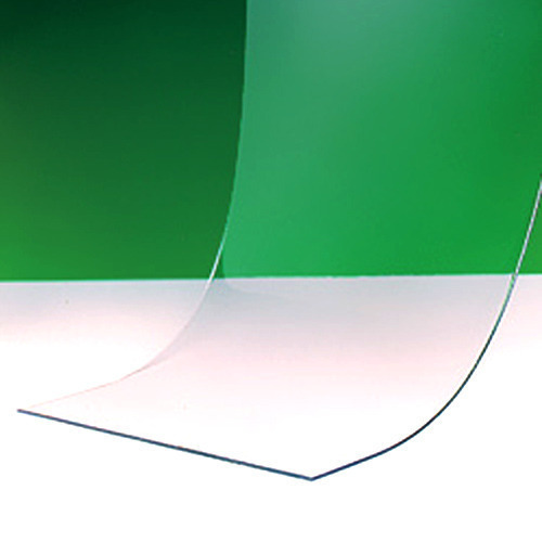 Standard Smooth PVC Strip