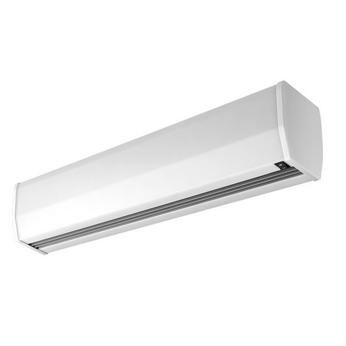Wall Mounted Air Curtain