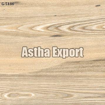 60 x 60 GVT Vitrified Floor Tiles (G 5186)