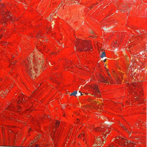 Agate Stone Slab 01