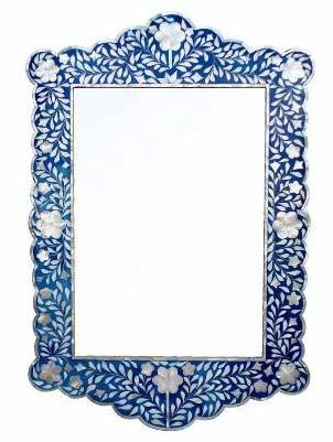 Mirror Frame 03