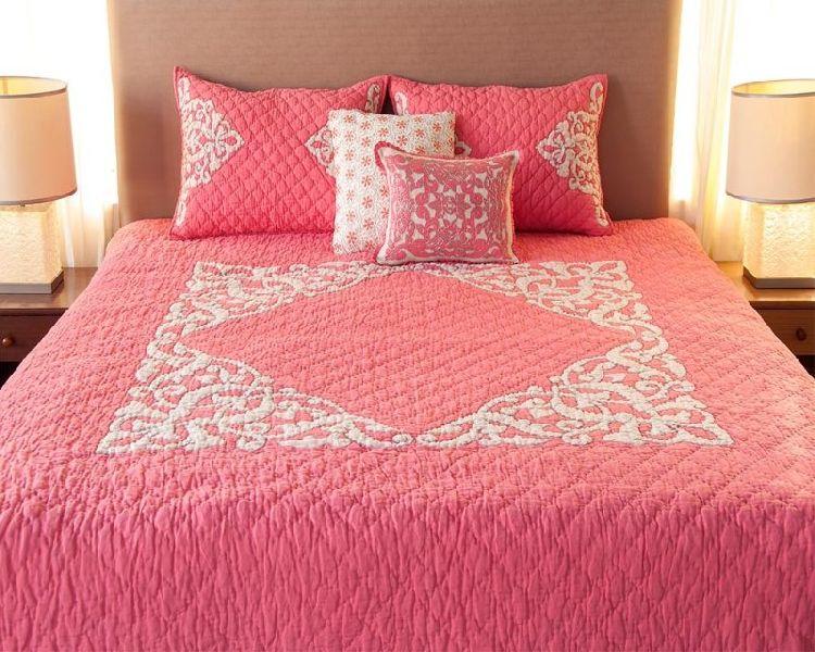 Bed Sheet Sets 02