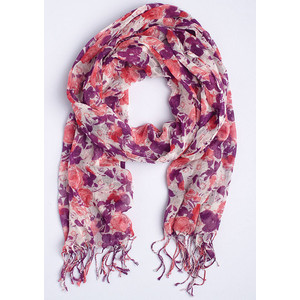 Ladies Scarf 04