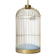 Bird Cage 01