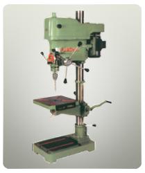 25/254 Drill Machine