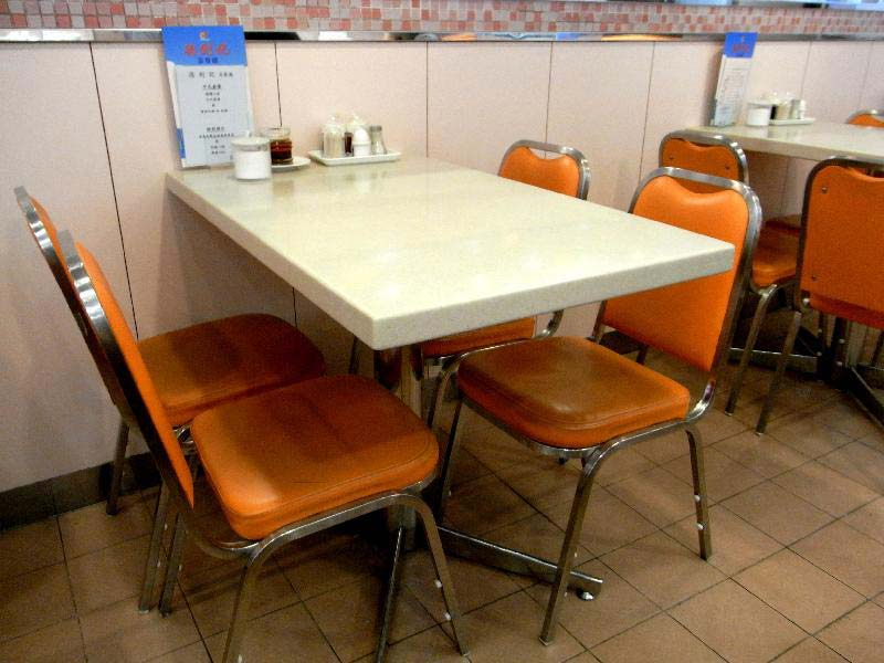 Restaurant Chair SetRestaurant Table amp Chairs