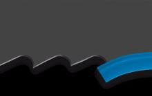 M42-Alucut-Plus Bimetal Bandsaw Blade