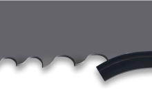 M42-Profiler-Sprint-VS Bimetal Bandsaw Blade