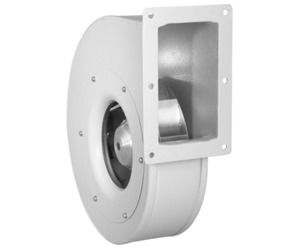 SISW-RB Series Backward Curved Centrifugal Air Blower