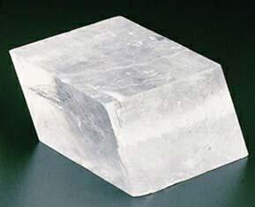 Calcite Blocks