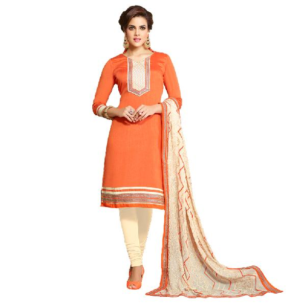 Ladies Churidar Suit,Full Sleeve Churidar Suit Suppliers