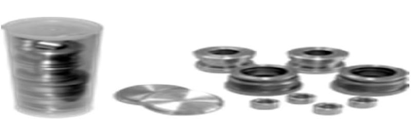Hydraulic Cylinder Parts,Cylinder Parts,Hydraulic Parts
