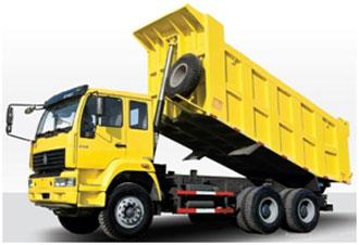 Transport Hydraulic System 03