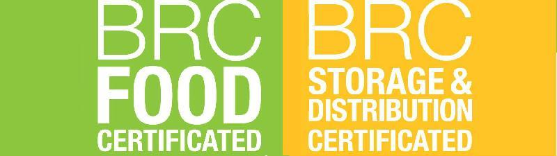 BRC Certification Services 01