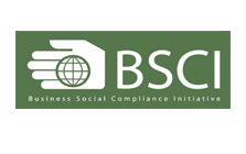 BSCI Certification Service 02