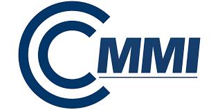 CMMI Certification Service 01