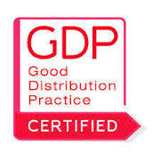 GDP Certification Services 02