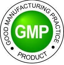 GMP Certification Services 02