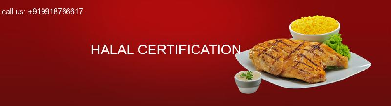 Halal Certification Services 01