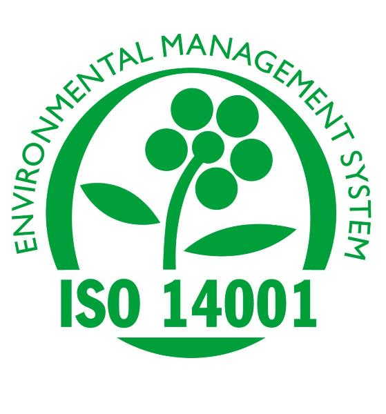 ISO 14001 Certification Service 01