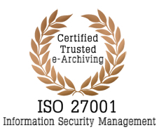 ISO/IEC 27001 Certification Service 02