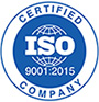 ISO 9001 Certification Services 01