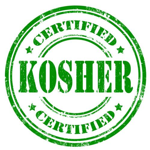 Kosher Certification Service 02