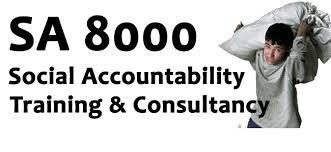 SA 8000 Certification Service 01