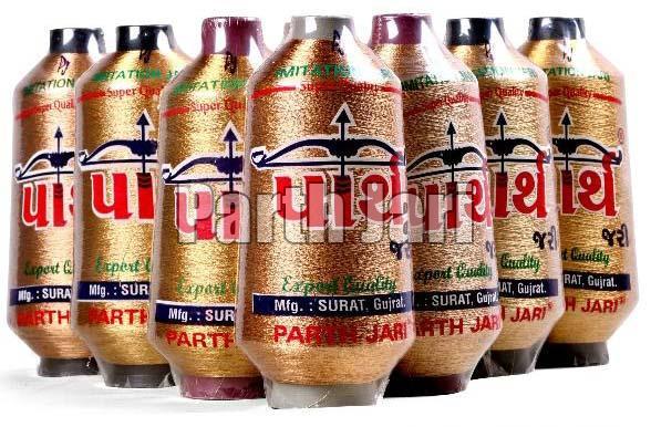 Anmol Jari Thread