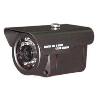 Infrared CCTV Camera (HDPRO)