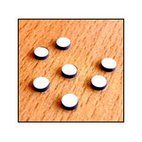 1.8 STH155 (5mm Disc Type )