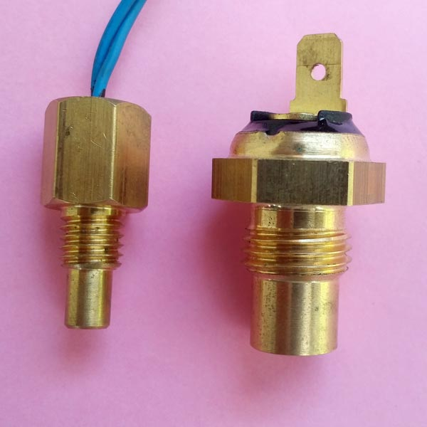 STAS Automobile Coolant Temperature Sensors