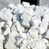 White Chalk Loose
