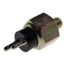MM-1714 Hydraulic Stop Light Switch