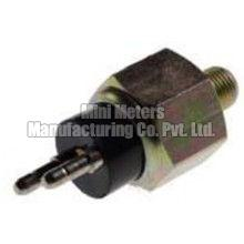 MM-1714 Hydraulic Stop Light Switch