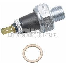 TSI-00253 Oil Pressure Switch