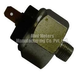 TSI-00325 Oil Pressure Switch