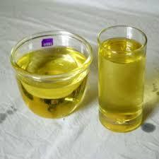 2 Castor Oil BSS