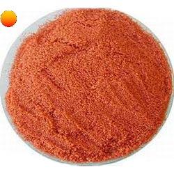 Cobalt Sulphate Heptahydrate